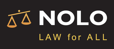 Wrongful Termination: Was Your Firing Illegal? | Nolo.com