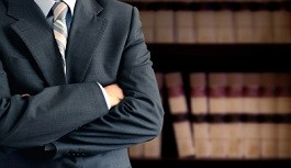 Working With a Bankruptcy Lawyer