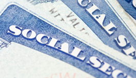 How Much Social Security Will You Get?