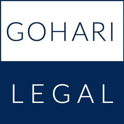 The Gohari Legal Group