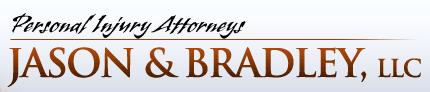 Jason & Bradley, LLC