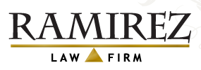 Ramirez Law Firm