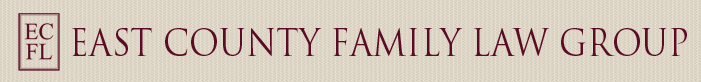 East County Family Law Group