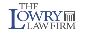 The Lowry Law Firm