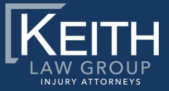 Keith Law Group