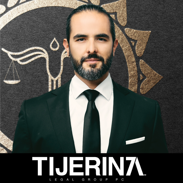 Tijerina Legal Group