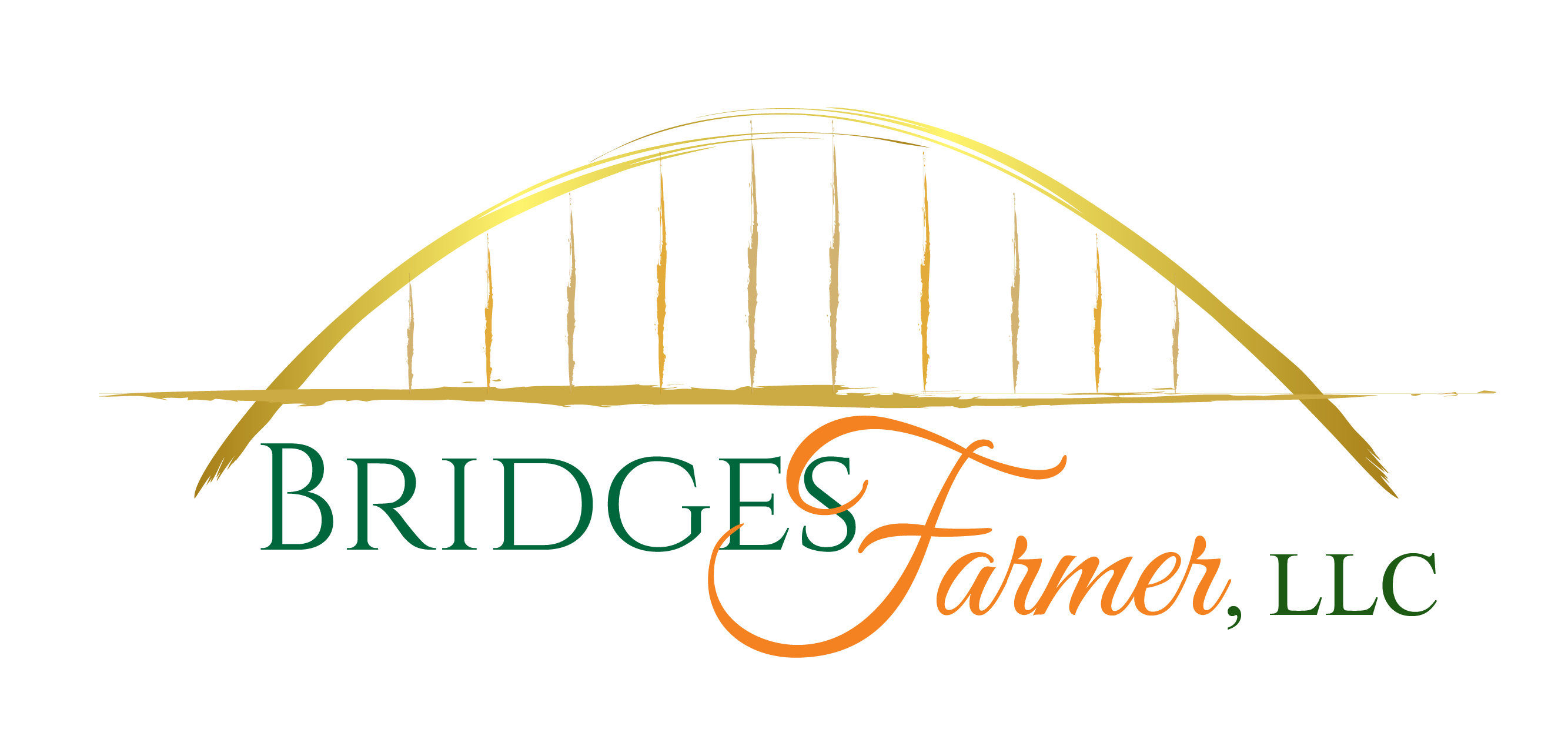 Bridges-Farmer, LLC Attorneys at Law