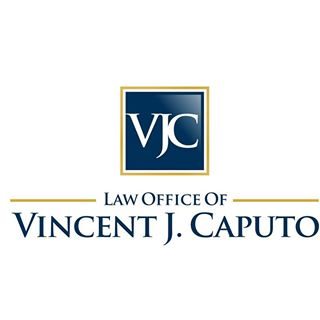 Law Office of Vincent J. Caputo
