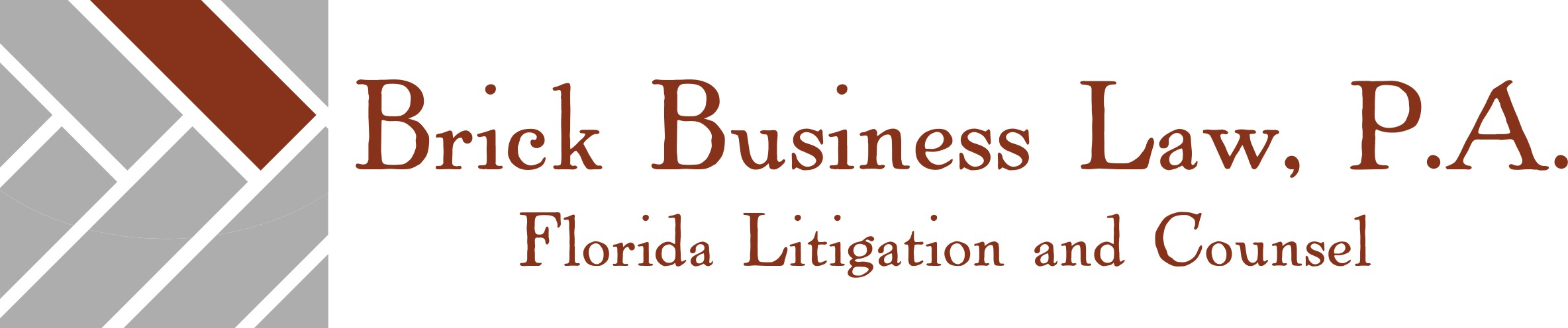 Brick Business Law, P.A.