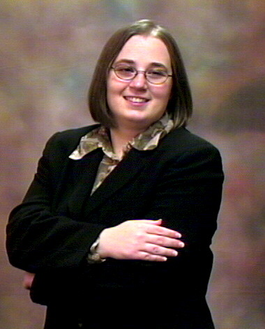 Rebekah J. Kennedy, Atty at Law