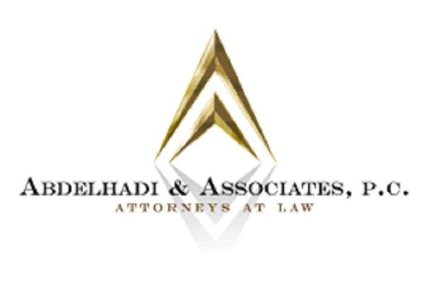 Abdelhadi & Associates PC