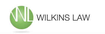 The Wilkins Law Firm
