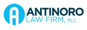 Antinoro Law Firm