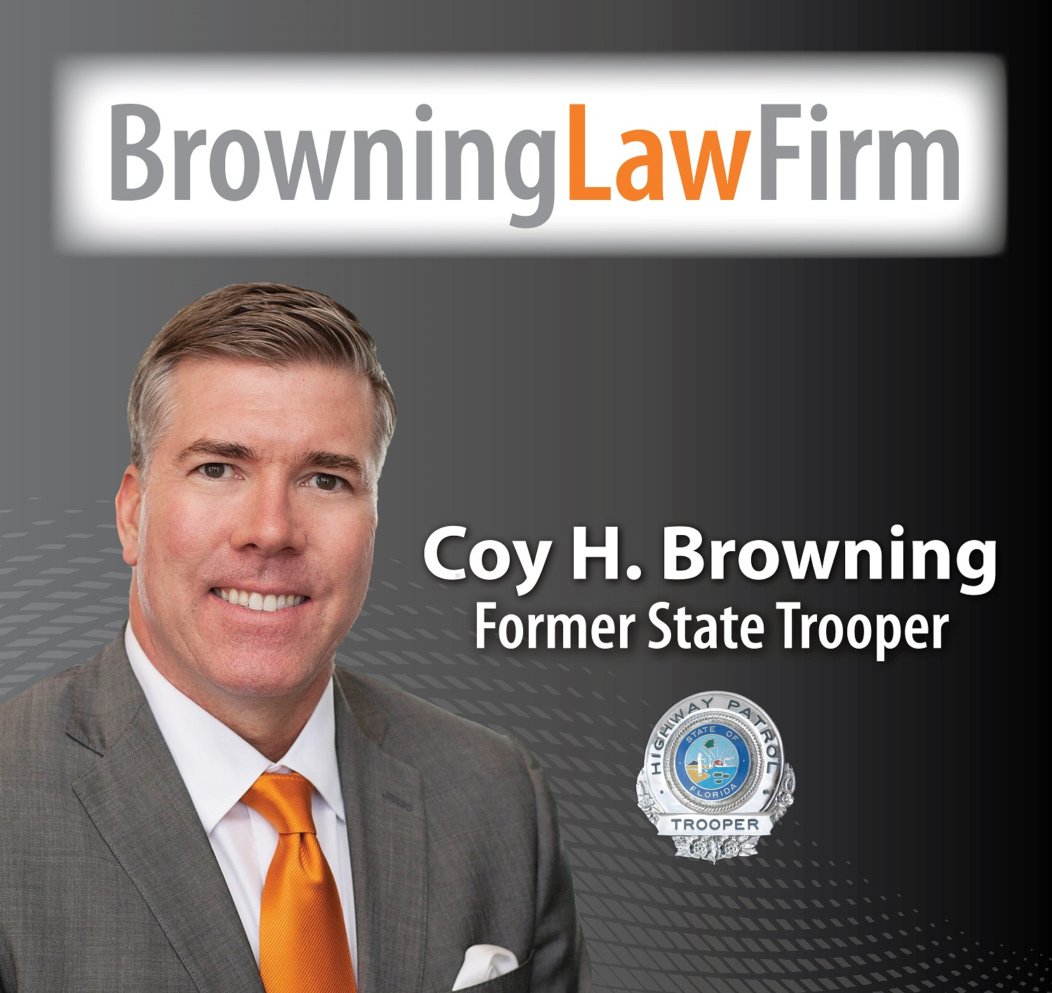 Browning Law Firm, P.A.