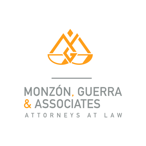 Monzon, Guerra & Associates Attorneys At Law
