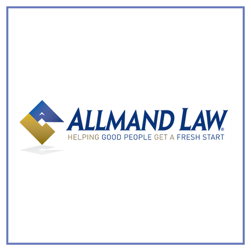 Allmand Law Firm, PLLC