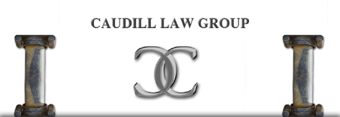 Caudill Law Group