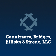 Cannizzaro, Bridges, Jillisky & Streng, LLC