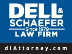 Attorneys Dell & Schaefer Chartered