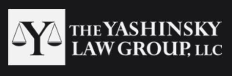 The Yashinsky Law Group