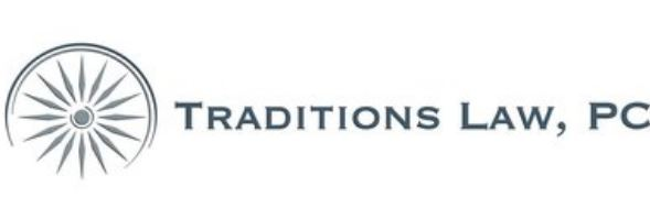 Traditions Law, PC