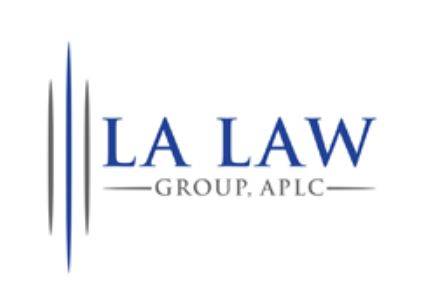 LA Law Group APLC