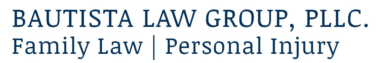 Bautista Law Group, PLLC.