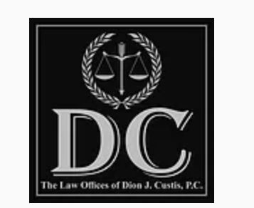 The Law Offices of Dion J. Custis, P.C