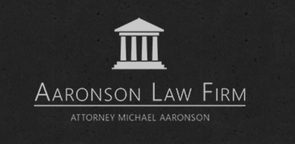 Aaronson & Norris, Criminal Defense Attorneys