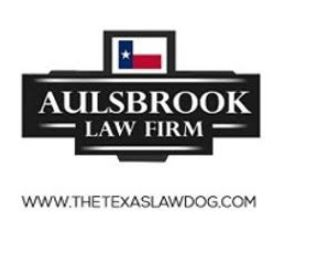 Aulsbrook Law Firm