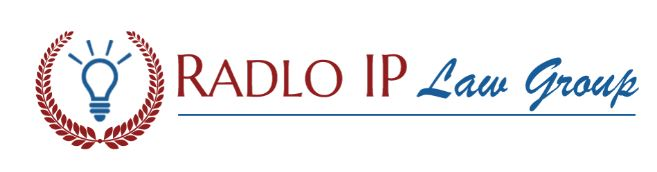 Radlo IP Law Group