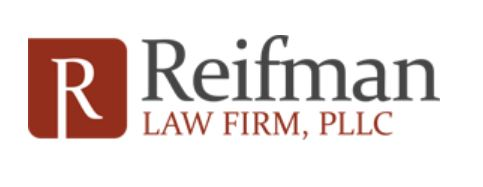 Reifman Law Firm PLLC