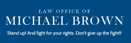 Michael A Brown LLC