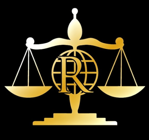 REJALI LAW FIRM