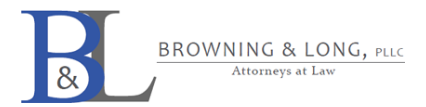Browning & Long, PLLC