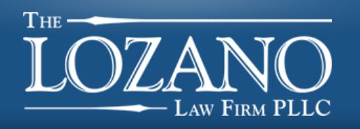 The Lozano Law Firm PLLC