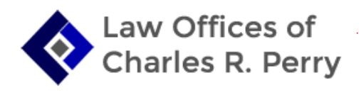 Law Offices of Charles R. Perry