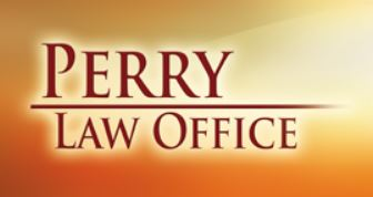 Perry Law Office