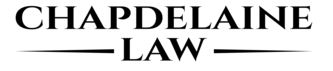 Chapdelaine Law Office