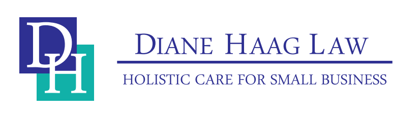 Diane Haag Law