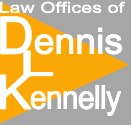 Law Office of Dennis L. Kennelly