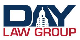 Day Law Group