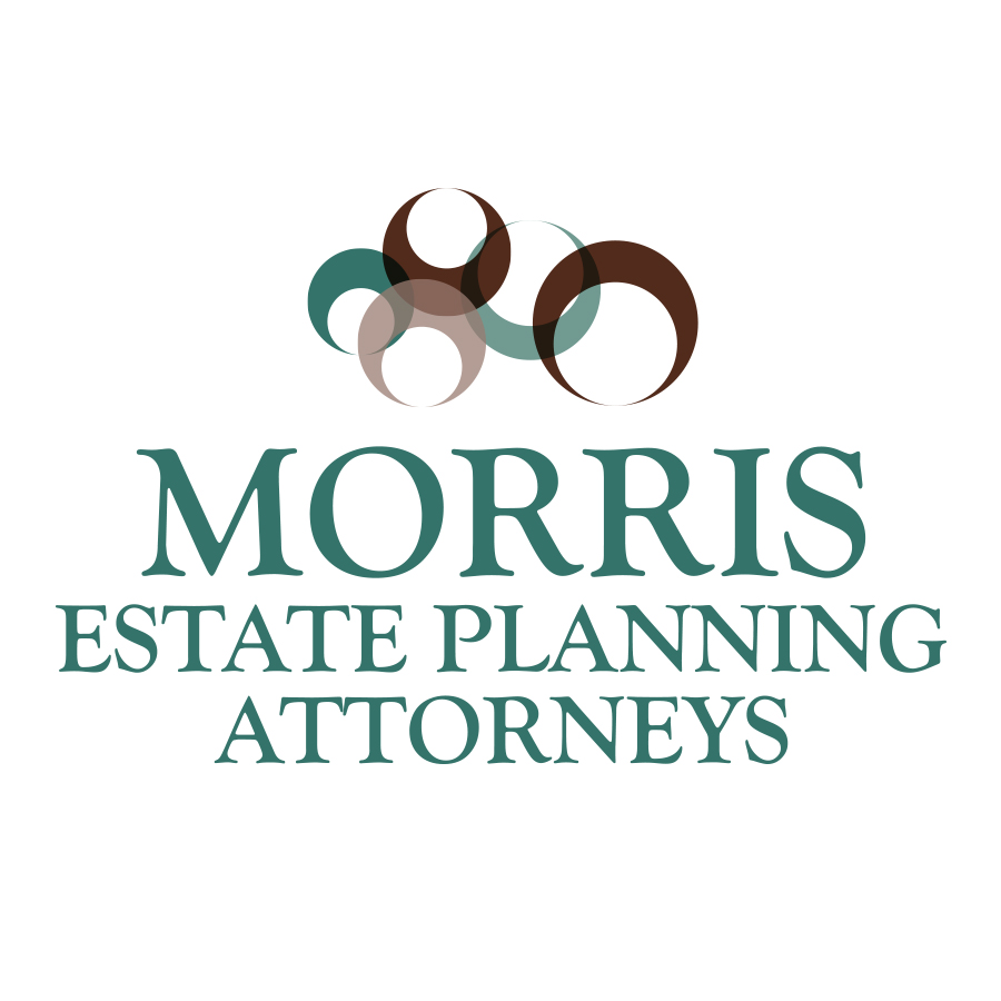 Morris Estate Planning Attorneys