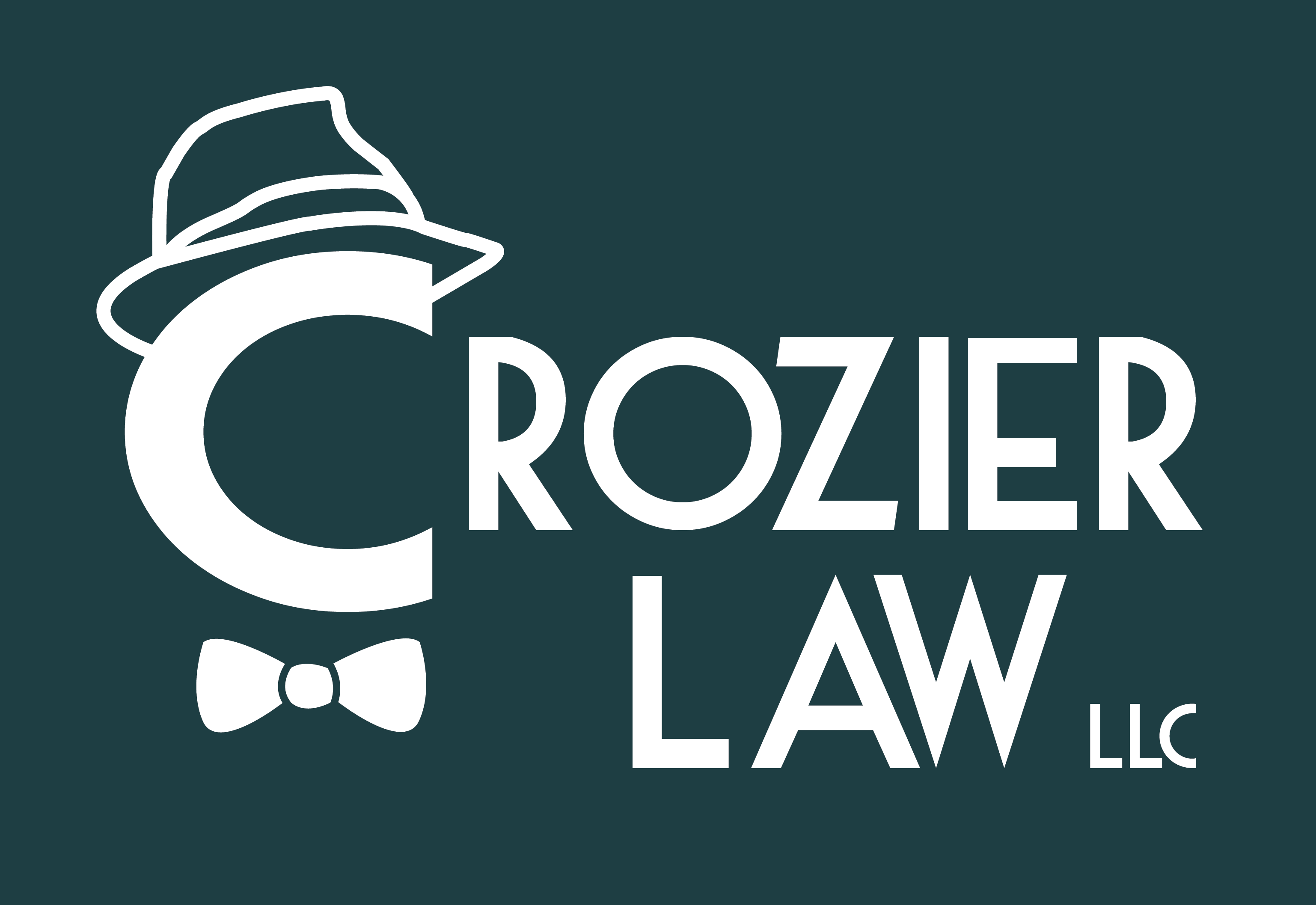 Crozier Law, LLC