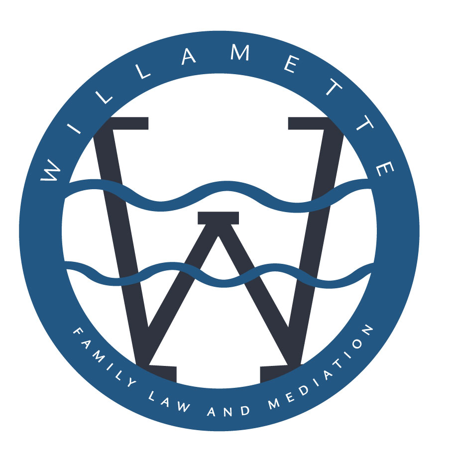 Willamette Family Law