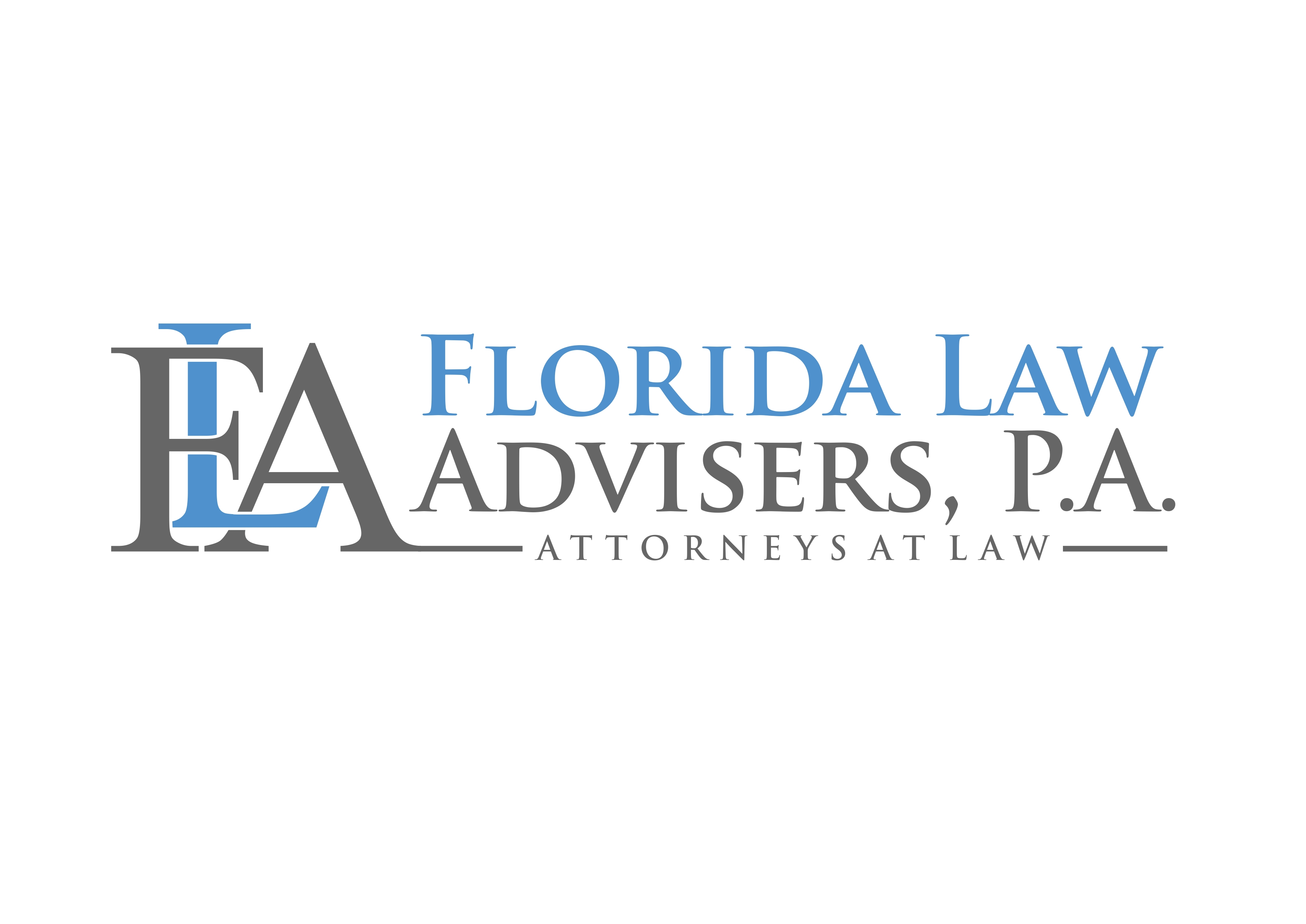 Florida Law Advisers, P.A.