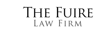 The Fuire Law Firm