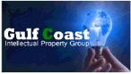 Gulf Coast Intellectual Property Group