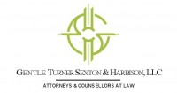 Gentle, Turner, Sexton & Harbison, LLC