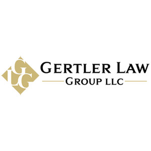 Gertler Law Firm, LLC